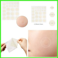 24pcs Hydrocolloid Acne Invisible Pimple Master Patch Skin Tag Removal