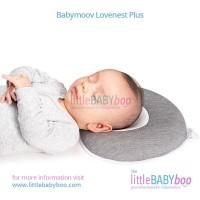 Babymoov Lovenest Plus