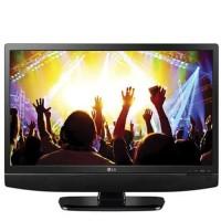 Harga Tv Led Lg 24 Inch Travelbon.com