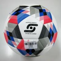 BOLA FUTSAL SPECS RADIATE FS BALL ORIGINAL WHITE NEW 2018 BERGARANSI! 6afdada1eb169