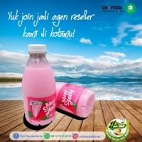 Paket Usaha Meet Jelly khusus reseller