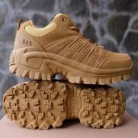 Sepatu 5.11 Kets Tactical Boots