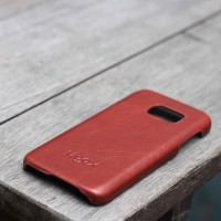 Ubox Winford Leather Case