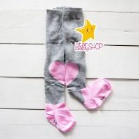 Celana Legging Anak / Celana Legging Bayi / Anak Anti Slip Cewek