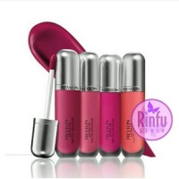 Lipstik / Lip Color / Revlon Ultra HD Matte Lipcolor Lip Cream