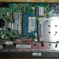 Motherboard Lenovo Ideapad S110
