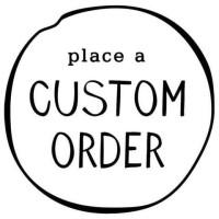 Paket ATC Custom