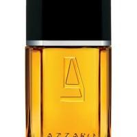 Azzaro Pour Homme Man Parfume Pria 100 ML NON BOX BERGARANSI