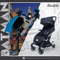 Stroller Cocolatte DASH - Special Edition BATMAN