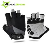 Sarung tangan sepeda Rockbros 030