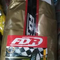 Harga ban fdr 90 80 17 sport mp76 tubeles   Pembandingharga.com