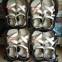 Sandal Yasuka Masagi Original - Sendal Haji dan Umroh Asli Anti Slip