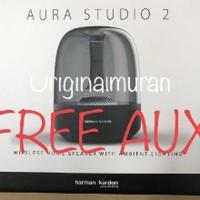 Harga ap harman kardon aura studio 2 asli original garansi resmi 1   antitipu.com