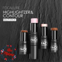 Focallure Bling Highlighter / Contour Stick Original #101