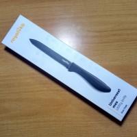 Royal VKB Utility Knife 13 cm/5 inch Pisau Serbaguna