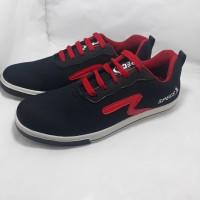 Harga sepatu sneaker speck kw super murah real   Pembandingharga.com