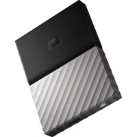 Harga 2x Black F10 Style Hargano.com