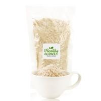 Organic Psyllium Husk (1000 gr)