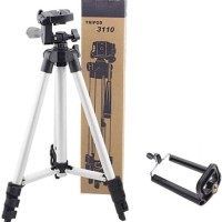 Tripod Weifeng WT 3110 A + holder U