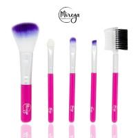 Mireya Magical Everyday Brush Set