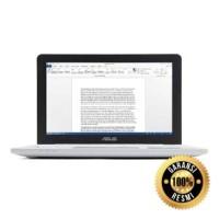 SUPER SALE Laptop ASUS E203NA FD - 11 12 13 014-T INTEL EZN