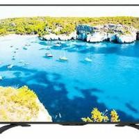 SHARP LED TV 50LE275 DIGITAL TV  FREE WALL BRACKET   TERMURAH