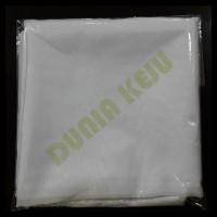 HOT SALE Cheese Cloth Kain Saringan Kuat utk Keju/Tahu/susu
