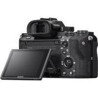 Harga kamera mirrorless sony alpha 7s alfa a 7s a7s mark ii bo | Pembandingharga.com