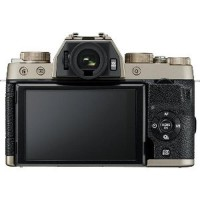 Harga fujifilm x t100 xt100 mirrorless digital camera kit xc 15 45 | Pembandingharga.com