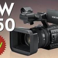 Harga promoo sony handycam pxw z150 jc | Pembandingharga.com