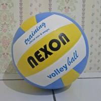 bola voli/ bola volley/bola volly/ bola volli original