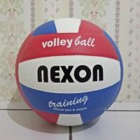 bola volly/ bola volley/ bola voli nexon original