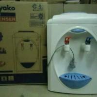 Water Dispenser Miyako WD 189 H