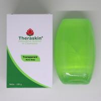 Theraskin Transparant Acne Soap/Sabun Jerawat/Skin Care/Skincare