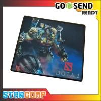 MOUSEPAD Gaming Dota 2 Mouse Pad Murah LKSM-X88