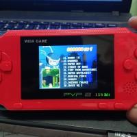 pvp dw- 168 slim game Boy Nintendo/ dw 168 kado buat Anak