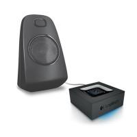 a799e77b9aa Logitech Bluetooth Audio Adapter / receiver bluetooth adapter