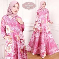 Harga jual ab agen baju official shop maxi emma toko   antitipu.com