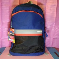Tas American Tourister Tweet Backpack