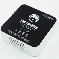 TBS Charger 2S - 4S Battery (50W/4A)