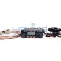 Harga paket antena bracket kabel rig cr 77 k 400 d 515 as 9900 | antitipu.com