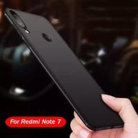 Case Xiaomi Redmi Note 7