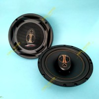 Speaker Coaxial 3-Way Fonalivo F6.5C/F 6.5C (by Vox Research)