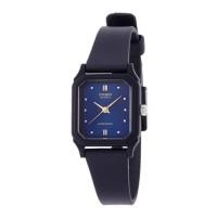 Jam Tangan Casio LQ-142E-2A