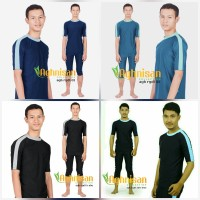 baju renang dewasa pria XXL