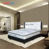 Superfit By Comforta - Super Silver Set, Uk. 100 x 200 Cm