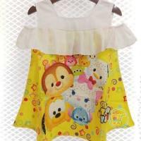 Harga a85548 baju tsum tsum candy sabrina atasan anak cewe tee kids girl | Pembandingharga.com