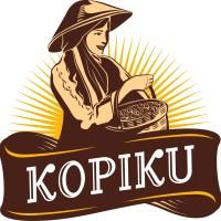Kopiku - Chocolate Powder House Mix - 1 Kg