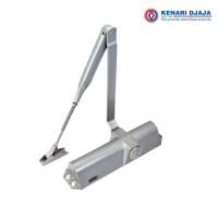 Door Closer KEND Regular Arm | DCL 83210 2-4 RA