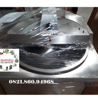 Harga new mesin giling daging bakso bowl cutter mmx | Pembandingharga.com